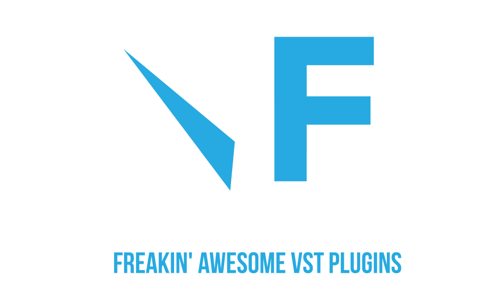 Audio Freakout! Freakin' Awesome VST Plugins